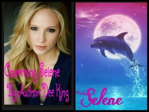 famous teaser Selene
